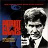Patriot Games [B.O.F.]