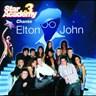 Star Academy 3 Chante Elton John
