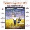 Itineraire D'Un Enfant Gaté [B.O.F.]