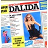 Spécial Dalida