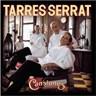 Tarres-Serrat : Cansiones