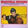 Hannibal Brooks [B.O.F.]