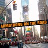 Armstrong On The Road