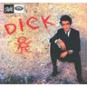 Dick Rivers - 1965