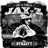 The Dynasty : Roc La Familia