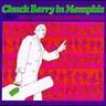 Chuck Berry in Memphis