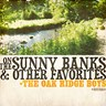 On The Sunny Banks & Other Favorites (digitally Remastered)