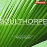 Peter Sculthorpe : Œuvres Pour Cordes