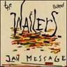Jah messages