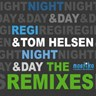Night and Day (The Remixes) - EP