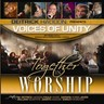 Together In Worship