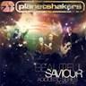 Beautiful Saviour Acoustic Series Volume 1