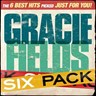 Six Pack - Gracie Fields - Ep