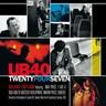 Twenty Four Seven (UB40)