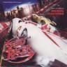 Speed Racer [B.O.F.]