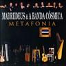 Metafonia