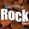 True Blue Rock Vol.2