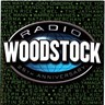 Radio Woodstock 25th Anniversary