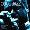 Feeling Swing - Cool Jazz