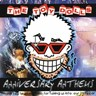 anniversary anthems cd rock