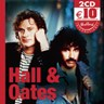 Hall & Oates Remastered