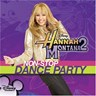 Hannah Montana : Non-Stop Dance Party [Série TV]