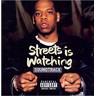 Streets Is Watching [B.O.F.]
