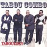 Taboulogy