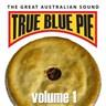 True Blue Pie Vol.1