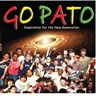 Go Pato: Inspiration For The Now Generation
