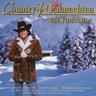 Country Weihnachten