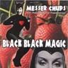Black Black Magic