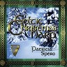 Celtic Christmas Harp