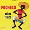 Sabor Tipico