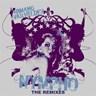 Nympho - The Remixes