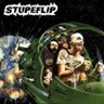 Stupeflip