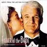 Le Père de la mariée 2 [B.O.F]