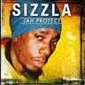 Jah Project