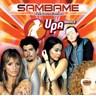 Sambame - EP