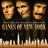 Gangs of New York [B.O.F.]