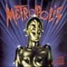 Metropolis [B.O.F.]