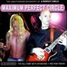 Maximum Perfect Circle: The Unauthorised Biography