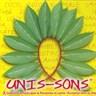 Unis-Sons