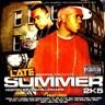 Late Summer 2k5