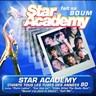 Star Academy Fait Sa Boum