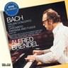Brendel Plays Bach including the Italian Concerto & Chromatic Fantasy