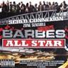 Barbès All Star