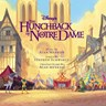 The Hunchback Of Notre Dame [B.O.F]