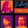 L'Album d'Images