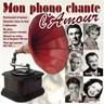 Mon Phono Chante L'amour